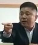 山东青岛涉黑村官欺压群众事件再遭举报